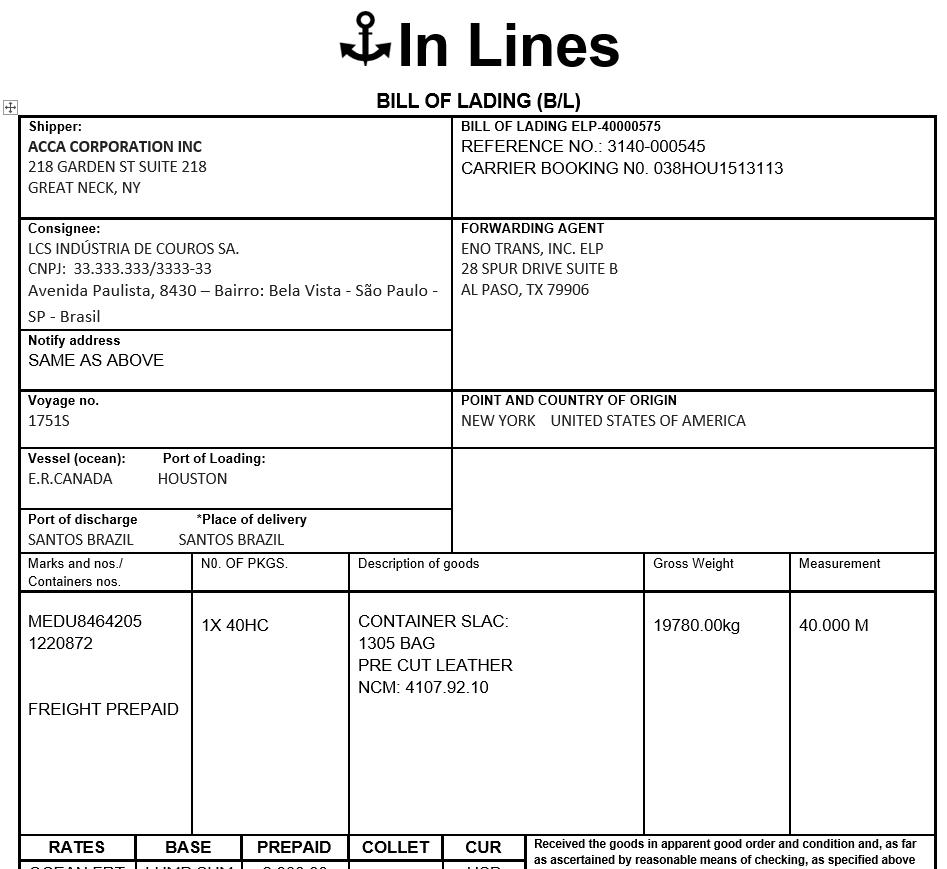 Obțineți detalii cu tablou de bord - Sales Enterprise | Microsoft Docs
