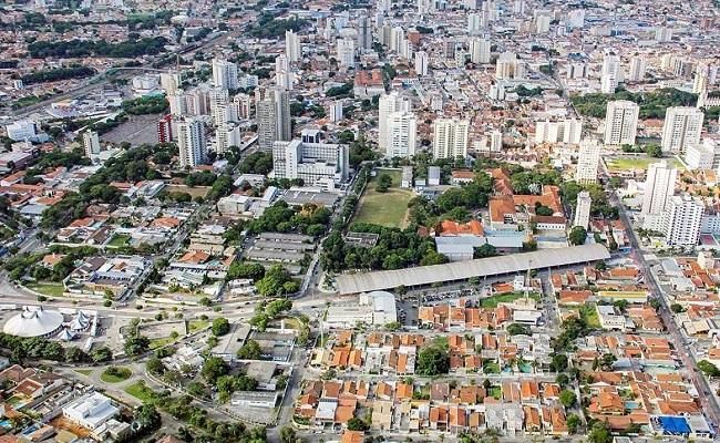 Fonte: www.fazcomex.com.br
